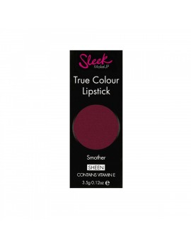 True Colour Lipstick 1016-5134 de Sleek MakeUP