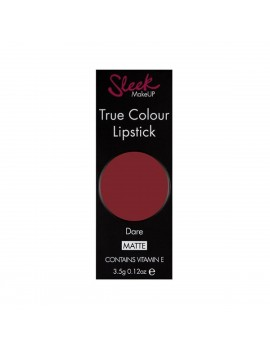 True Colour Lipstick 1016-5137 de Sleek MakeUP