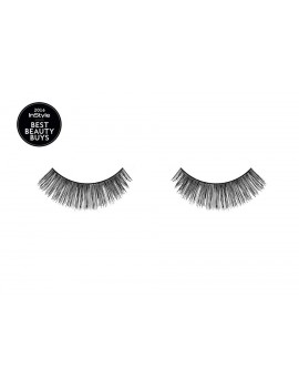 Faux Cils Fashion 101 demi black - Ardell