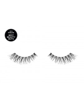 Faux Cils Wispies demi wispies black
