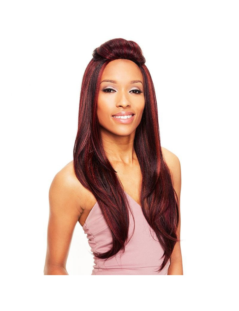 Perruque Sleek Hair Draya