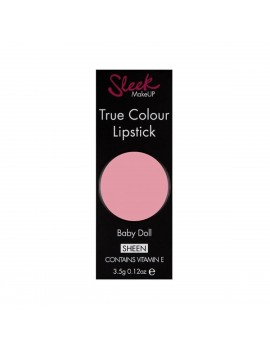 True Colour Lipstick 1016-5506 de Sleek MakeUP