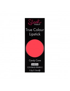 True Colour Lipstick 1016-5509 de Sleek MakeUP