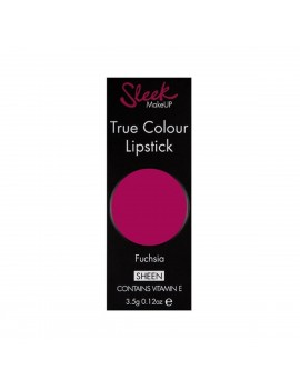 True Colour Lipstick 1016-5515 de Sleek MakeUP