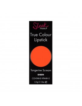 True Colour Lipstick 1016-5527 de Sleek MakeUP