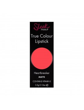True Colour Lipstick 1016-5539 de Sleek MakeUP