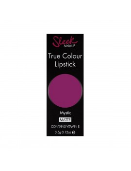 True Colour Lipstick 1016-5542 de Sleek MakeUP