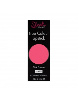 True Colour Lipstick 1016-5545 de Sleek MakeUP