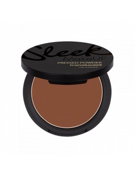 Translucent Pressed Powder 1831-5799 de Sleek MakeUP