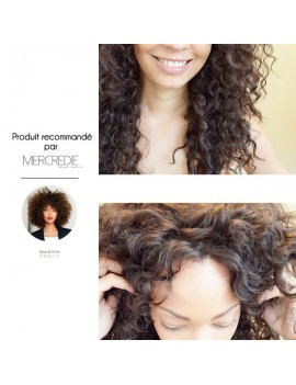 Lace Wig Solange 1213-5835 de Sensationnel