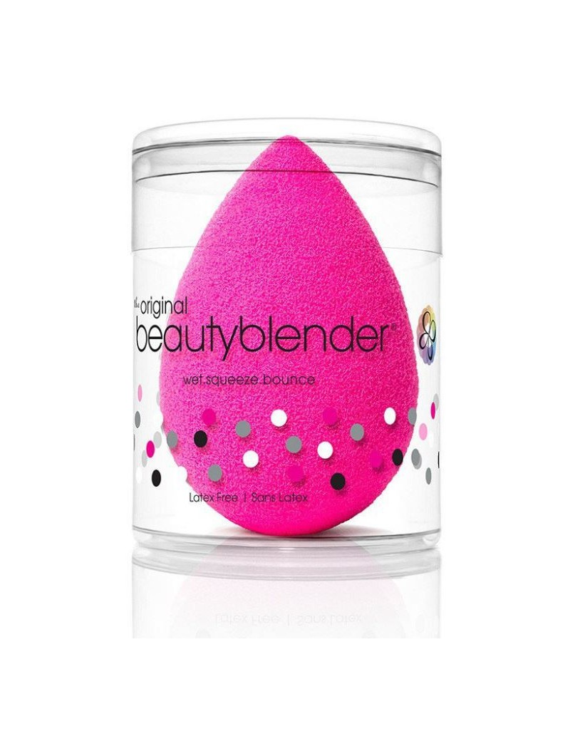 Beauty Blender L'Original de Beauty Blender