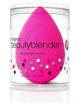 Beauty Blender L'Original 1837-5908 de Beauty Blender