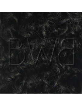 Lace Wig Solange 1213-6164 de Sensationnel