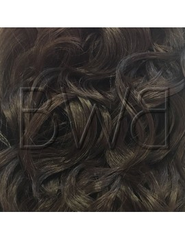 Perruque Lace Wig Serena 1879-6271 de Sensationnel