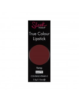 True Colour Lipstick 1016-6304 de Sleek MakeUP