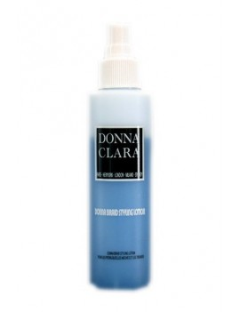 Spray Donna Clara - Clair International