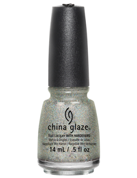 Vernis Pailletés China Glaze Fairy Dust