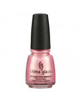 Vernis Nacrés China Glaze Exceptionally Gifted