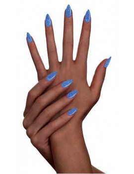 Vernis irisés China Glaze 1470-6376 de China Glaze