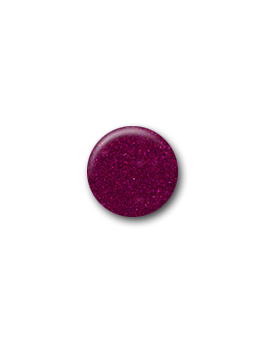 Vernis irisés China Glaze 1470-6380 de China Glaze