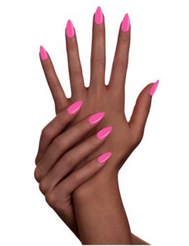 Vernis irisés China Glaze 1470-6382 de China Glaze