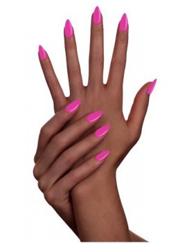 Vernis irisés China Glaze 1470-6385 de China Glaze