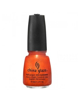 Vernis irisés China Glaze 1470-6387 de China Glaze
