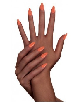 Vernis irisés China Glaze 1470-6388 de China Glaze