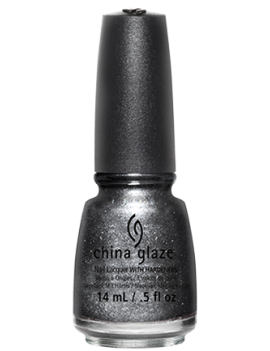 Vernis irisés China Glaze 1470-6390 de China Glaze