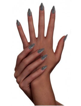 Vernis irisés China Glaze 1470-6391 de China Glaze