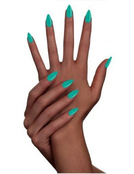 Vernis irisés China Glaze 1470-6394 de China Glaze