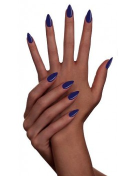 Vernis irisés China Glaze 1470-6397 de China Glaze