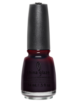 Vernis irisés China Glaze 1470-6401 de China Glaze