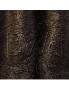 Tissage naturel court Tara 27pcs 1042-6527 de Sensationnel