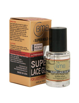 Super Lace Glue Colle pour lace Wig