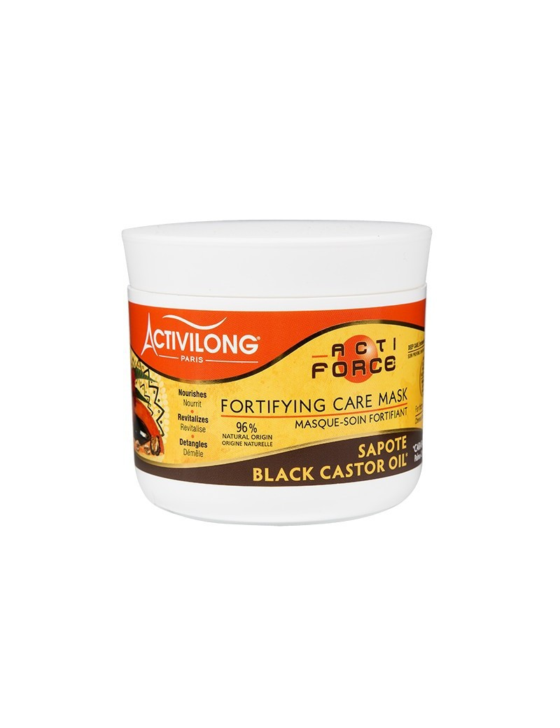 Masque ACTIFORCE de ACTIVILONG ACTIFORCE