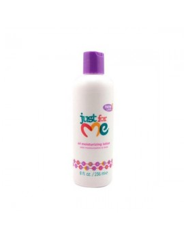 Lotion Hydratante  174-6746 de JUST FOR ME