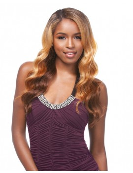 Perruque Lace Wig Venus - Sensationnel
