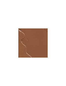 Fond de Teint Creme to Powder 1421-6977 de BLACK OPAL