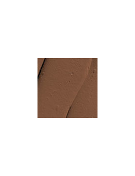 Fond de Teint Creme to Powder 1421-6978 de BLACK OPAL