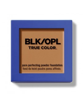 Fond de teint Perfecting Powder  - BLACK OPAL