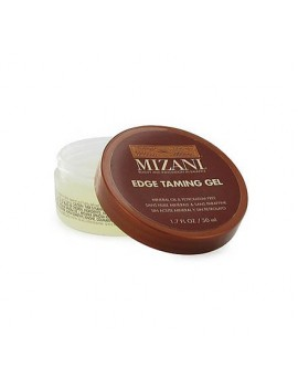 Edge Taming Gel Mizani - Mizani