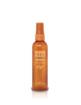 Spray anti-humidité Thermasmooth Mizani - Mizani
