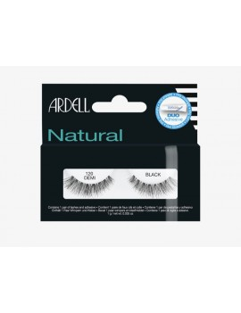 Faux cils Natural ARDELL