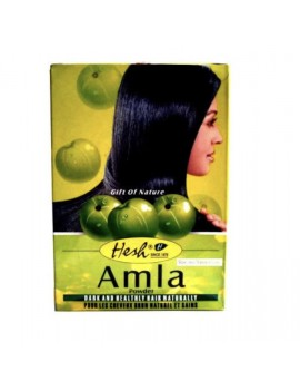 Poudre indienne Amla
