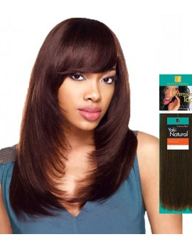 Tissage Yaki Natural