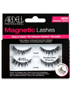 Faux cils Magnetic ARDELL