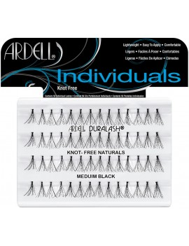Faux cils Individuals ARDELL