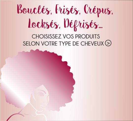 types-de-cheveux.jpg