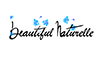 logo beautiful naturel